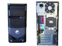 Get your made use of Dell Optiplex 170 L for just $65