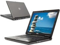Type: Laptops Type: Dell We Have 100's Of Laptops and