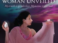In �I Woman Unveiled� Khaleda (Author) shares how she