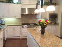 Type:KitchenWe are kitchen remodeling contractor will