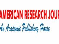 American Research Journals Publishing is an academic