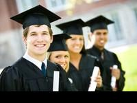 Edudcation Petap is providing the online schools for