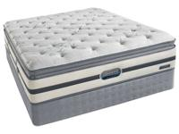 Twin size mattress sets for as low as $98.00!  Full
