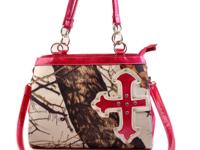 At the site of Verahandbag, you can get the top selling