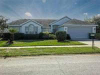 Lindfields Estates - Swimming pool Home 4BD/2BA -