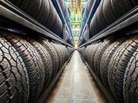 Bestusedtires offers the largest inventory of high