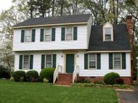 Looking fora vinyl siding contractor in Chesterfield