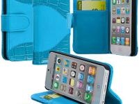 Cellphonecases offers cases and accessories for your