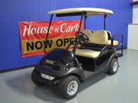 House of Carts, Inc is a Full Service Center. We