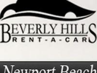 Beverly Hills is the utmost destination for luxury and