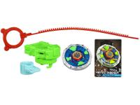 Our Beyblade Metal Fusion Battle Top - Counter Leone is