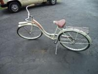 Type:BicycleType:Girlsschyinn bcycle for sale early