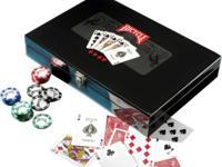 www.pokeraccessories.us Poker Accessories - Poker