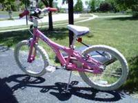 BICYCLE SCHWINN PETAL PATCH $40.00  Location: