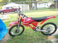 3 bikes for sale huffey mx80 20inch duel shocks 6