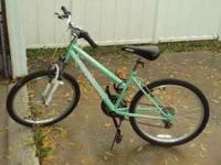 Used bicycles for sale Price: $65.00/ pcs Please