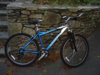Bicycles for Sale  Raleigh Technium road bike -
