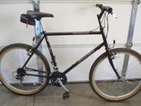 Specialized Sport Rock in very good condition,