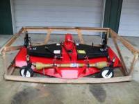 Yazoo Master Mower Eutawville For Sale In Columbia