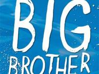 I have the complete series of Big brother on DVD
