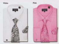 Cloth/Shoes/Accessories:MenBig Dress Shirt Sale at