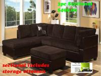 FFL WAREHOUSE FURNITURE 1319 DEL PASO BLVD SACRAMENTO