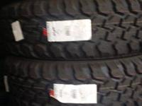 LT 31/10/50 R 15 NEW MUD TIRES ON SALE $$$ (480)  LT
