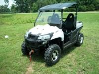 Brand new 2011 Model On Sale Now Save $$$ and get a