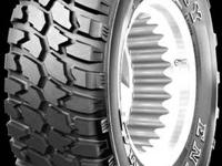 BIG ***** TIRES **** SALE *** SALE *** AND *** SALE