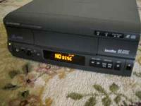 I Selling laserdisc with rs232c computer control