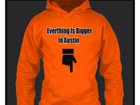 Need A Conversation Starter? Grab This Hoodie Today And