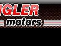 Bigler Motors. http://www.biglermotors.net. Qualified
