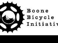 The Boone Bicycle Initiative is in need of bicycle