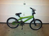Bike for sale very cheap asking $25 call or text @