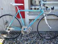 BICYCE SHOP IS OPEN NOW, USED AND NEW PARTS ARE