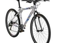 Bike ZUM GT call rob :  Location: greensboro
