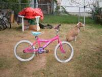 Many bikes for sale Starting @ $10.00 kids bikes TO