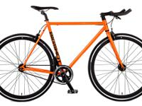 Big Shot Bikes offer custom Bikes for Sale . They are