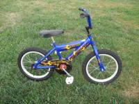 bike sale at 356 old Wilmington road Coatesville,