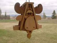 Get your bird feeders and houses while the price is