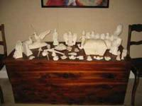 Christmas Tree Molds For Sale In Tennessee Classifieds Buy And
