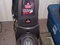 2005 Carrier 2 5 Ton Heat Pump Set Heat Pinellas For