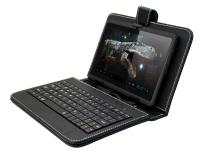 "BRAND NEW 7"" Android 4.0 Tablet PC WIFI 4GB WITH"
