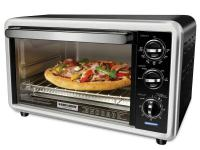 Aire Oven Galloping Gourmet Perfection C2000