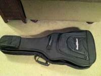 black fender acoustic cutaway for sale. CD140SCE BL.