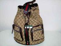 00d2a97e16e BLACK GUCCI BOOKBAG FOR SALE BRAND NEW ONLY USED ONCE
