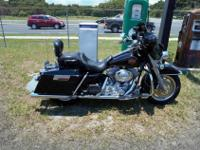 LIKE NEW !! LOOKING FOR AN INEXPENSIVE BAGGER ? HERE IT