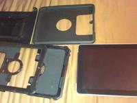 Amazing condition iPad 1st Gen 64GB 3G/WiFi! The only
