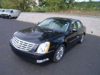 Description Make: Cadillac Mileage: 10 miles Year: