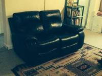 Very well made sofas payed 2200 brand name new about 5